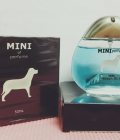 Nước hoa thơm lâu cho thú cưng Mini Perfume