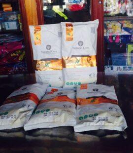 Thức ăn cho mèo, thức ăn hạt cho mèo, thức ăn hàn quốc, thức ăn hạt khô