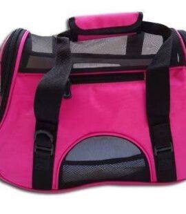 Túi xách du lịch dành cho chó mèo