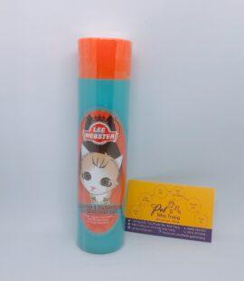 Dầu gội và xả dành dành cho mèo Lee Webster Pet Nha Trang