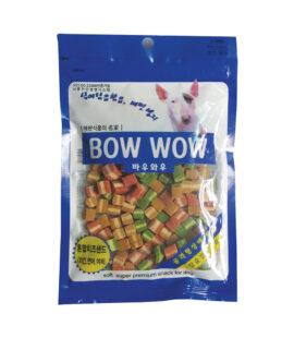 Sandwich hỗn hộp Bowwow Pet Nha Trang