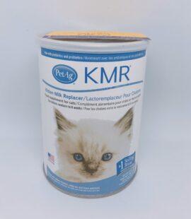 Sữa bột cao cấp dành cho mèo KMR Pet Nha Trang