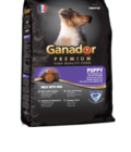 Thức Ăn Cho Chó Ganador Puppy Premium Pet Nha Trang