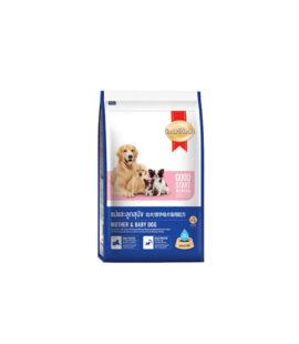 Thức Ăn Cho Chó Smartheart - Mother&Baby Dog Pet Nha Trang