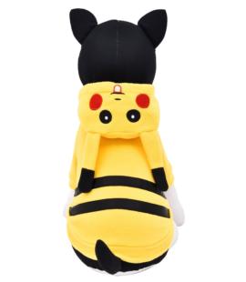 Đồ Pikachu Cho Chó Mèo Pet Nha Trang