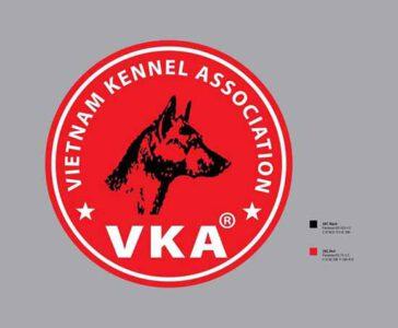 Hướng dẫn cách làm giấy VKA cho chó đúng quy trình