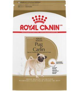 Royal Canin Pug Adult 1.5kg 1