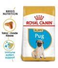 Royal Canin Pug Puppy 1.5kg 4